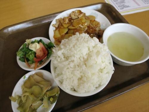 渤海飯店⑥ (6)_R