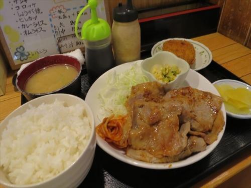 絆② (5)_R