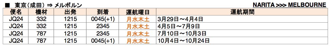 tome_20150411124821d6f.png