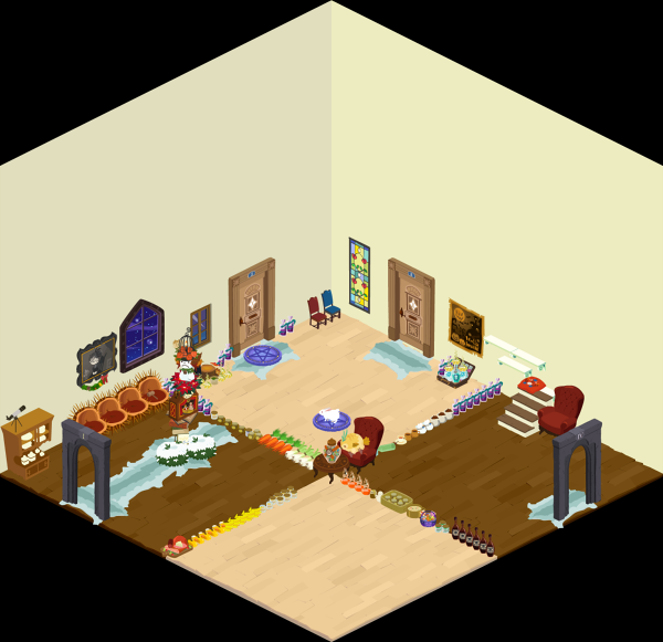 room.png