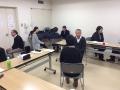 2014年12/27GCDF合同面接演習