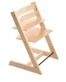 椅子(原告)