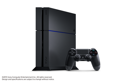 20150622_PS4_01.png
