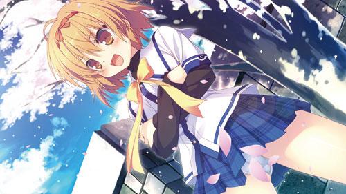 GAME-0014681_05.jpg