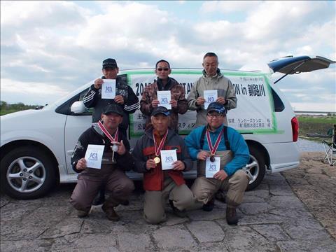 釧路大会20150517_16ft