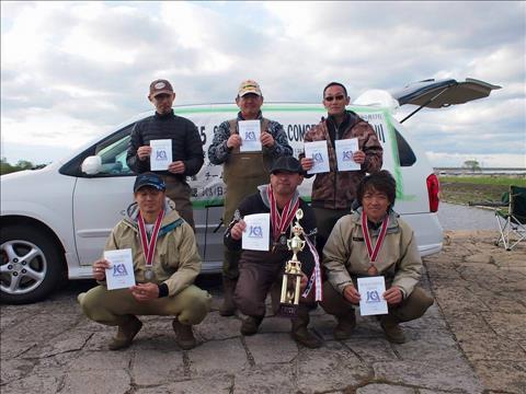 釧路大会20150517_18ft