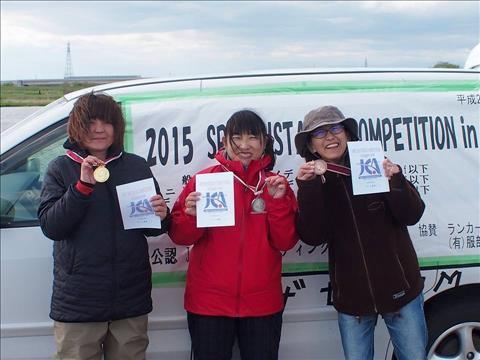 釧路大会20150517_W