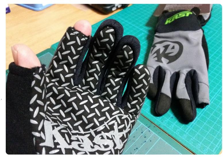 KastGear_RaptorTriger_Glove20141227.jpg