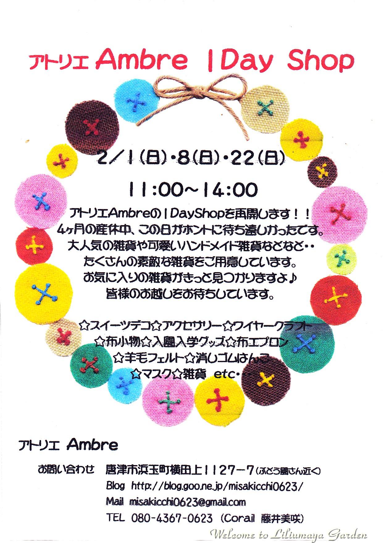 IMG_20150115224648d9e.jpg