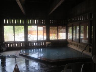 蔵王温泉1