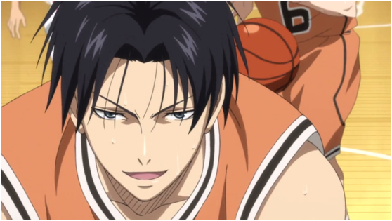 takao4_201504060027155d6.png
