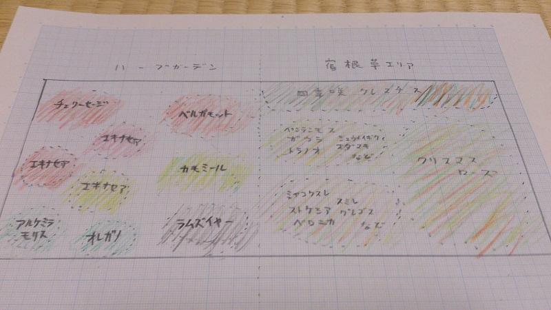 DSC_e1328.jpg