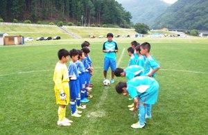 長野11試合④
