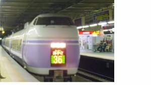 IMGP8736.jpg
