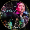 2014 JG Together in JAPAN レーベル-3