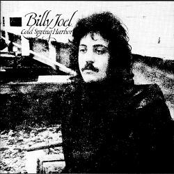Billy Joel - Shes Got A Way2