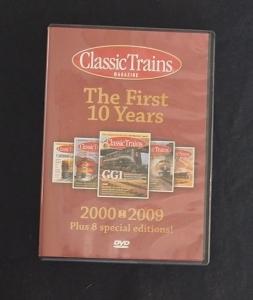 CT誌DVD