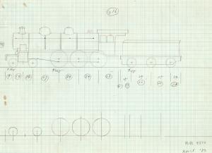8850設計図001