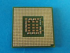 Pen4 CPU01