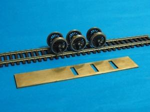 8850動輪と台枠 - コピー