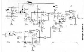ELキット_SG回路図