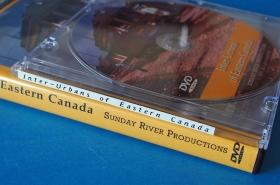 DVDケーススリム化02RZ