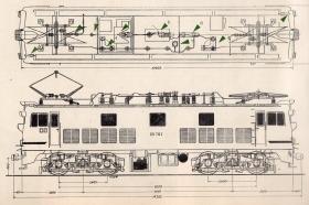 ED70 図面RZ