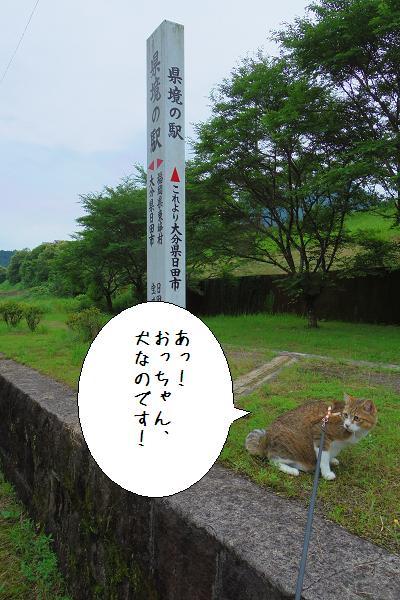 宝珠山駅7