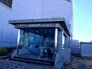 ①1駅 (640x480)