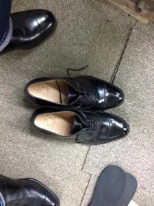 ③靴 (480x640)
