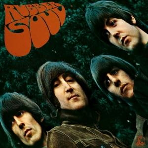 Rubber Soul (600x600)