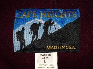 cape heights ラベル1 (800x599)