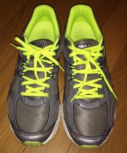 sneaker (500x600)
