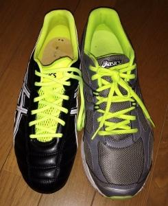 spike sneaker (2) (490x600)