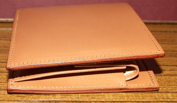 ヒロアン財布2 (600x350)