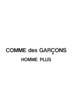commedesgarconshommeplus-logo[1]