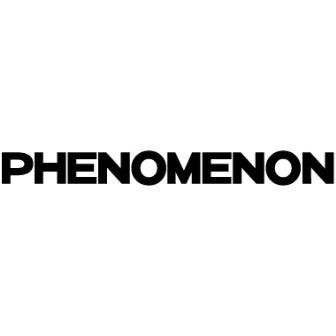 phenomenon[1]