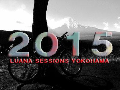 2015x.jpg