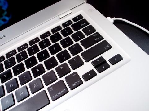 NotePC.jpeg