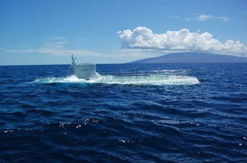 submarine.jpeg