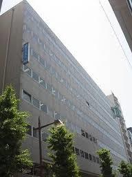 SRビル江坂