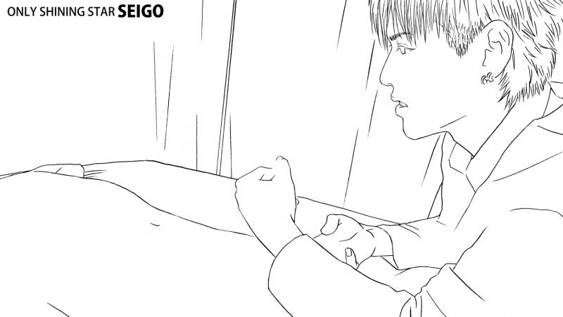 OSSSEIGO_Y_003.jpg