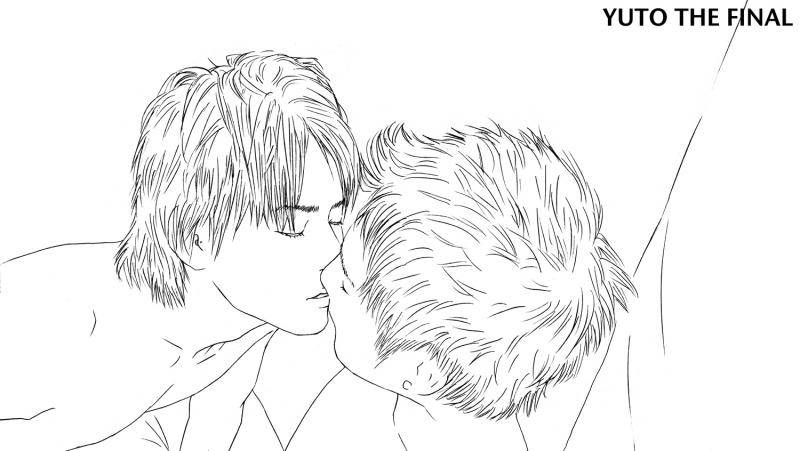 YTF_YY_00_059.jpg