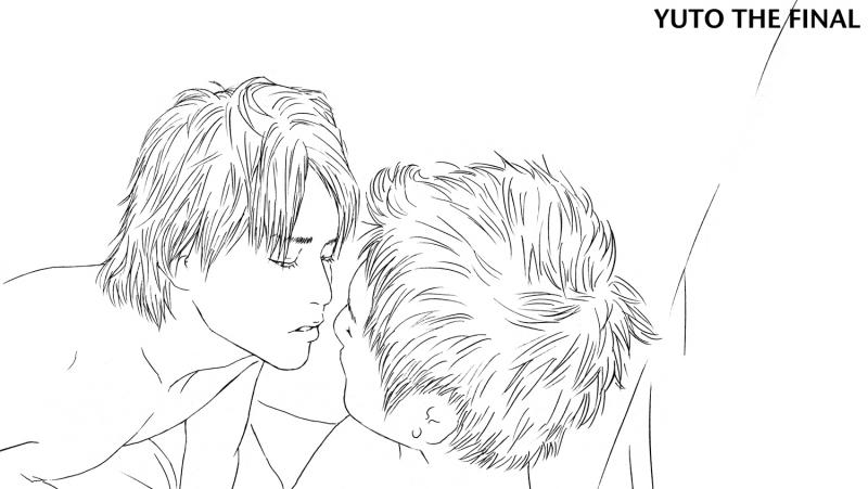 YTF_YY_00_060.jpg