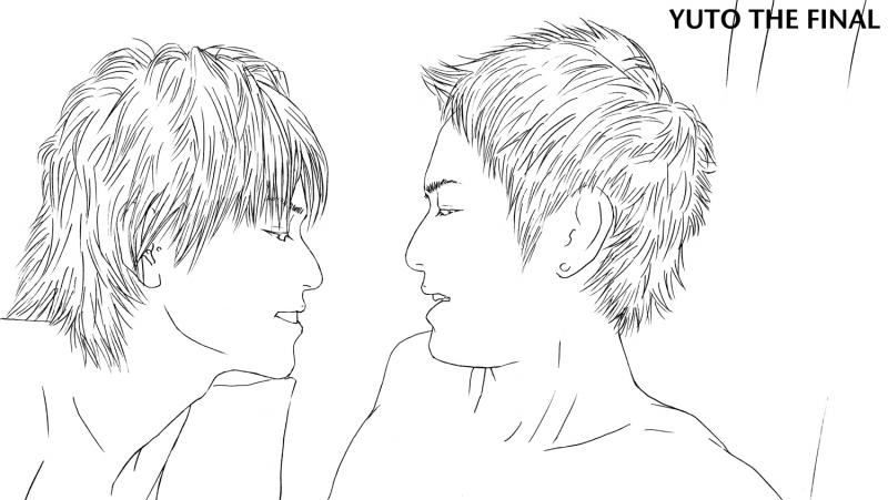 YTF_YY_00_063.jpg