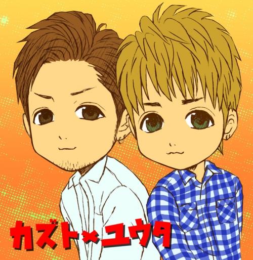 kazuto_yuta01a.jpg