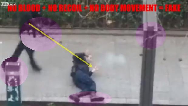 パリ新聞社テロ3