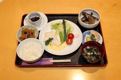 御膳IMG_0144