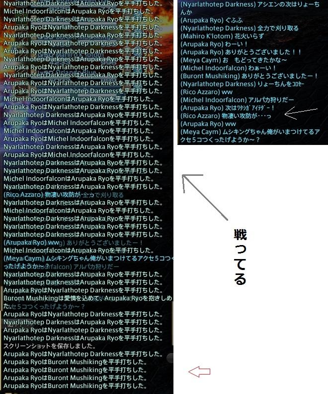 ffxiv_20150112_001316.jpg