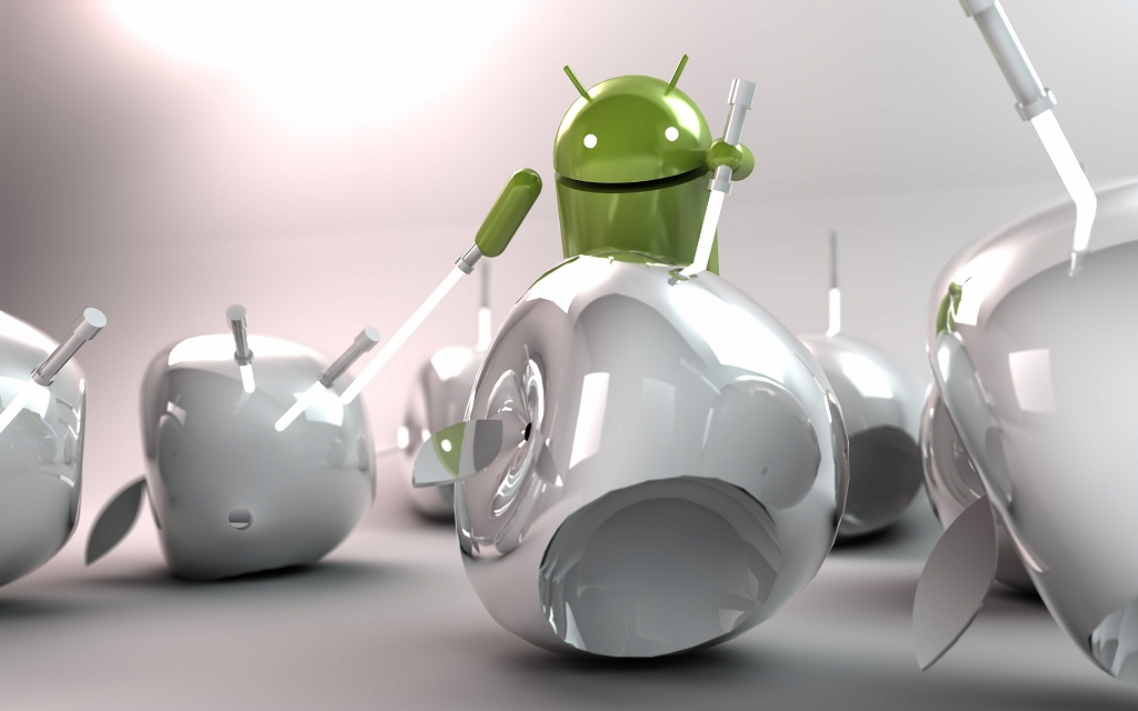 apple-android-battle.jpg